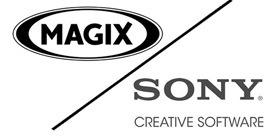 Sony by Magix