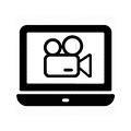 Elaborazioni Audio/Video