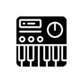 Instruments e Plugins